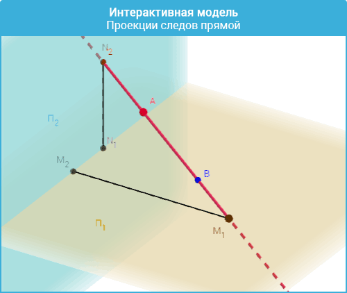 NG-Lection2-Geogebra4