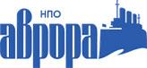 ОАО «Концерн «НПО «Аврора»